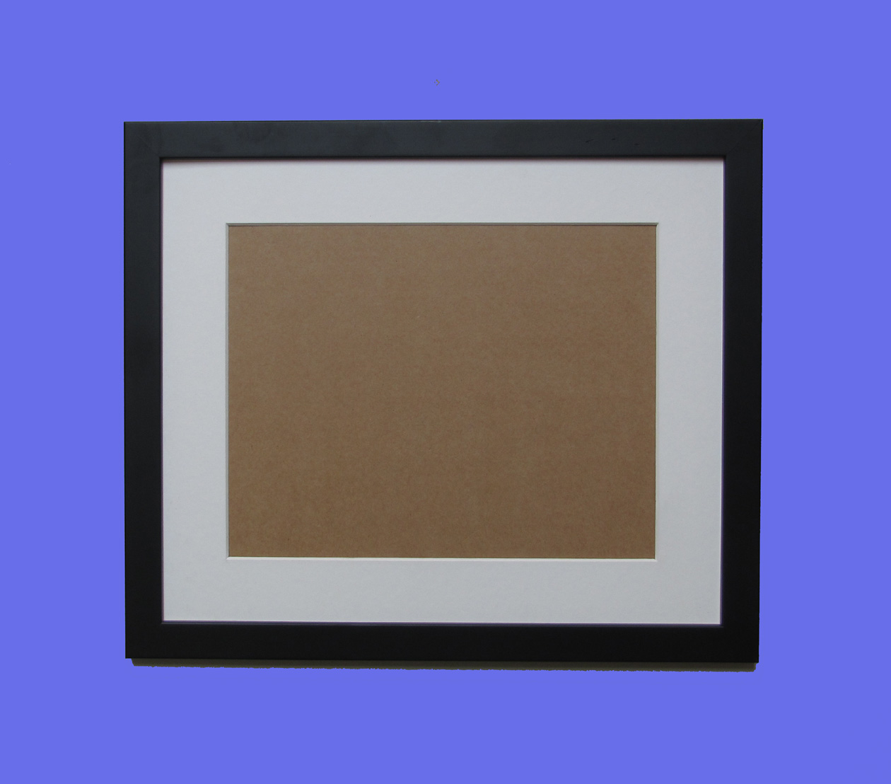 14X9 READY MADE PICTURE FRAMES
