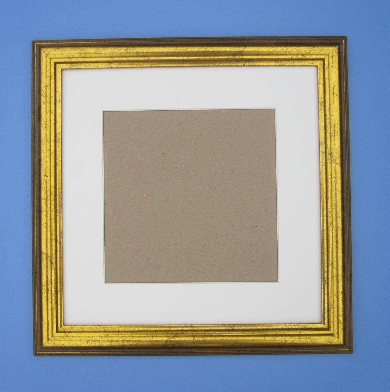 16X16 READY MADE PICTURE FRAMES