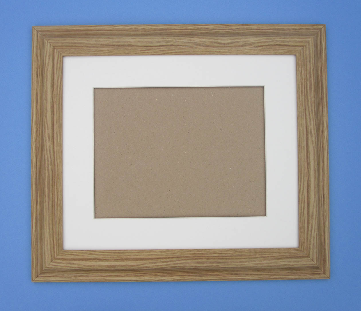 18X12 READY MADE PICTURE FRAMES