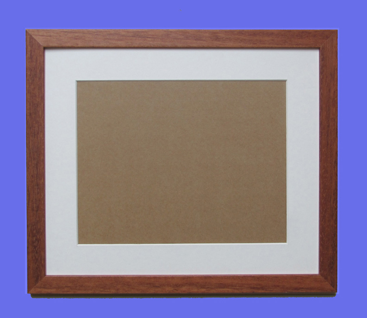 20X14 READY MADE PICTURE FRAMES